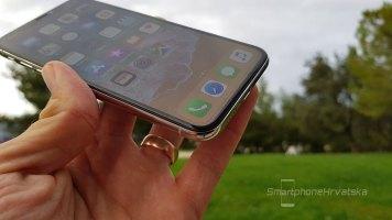 iphone X recenzija (15)