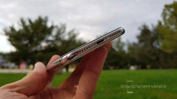 iphone X recenzija (3)