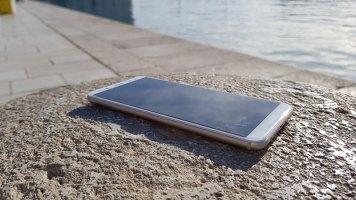 Huawei Mate 10 Lite recenzija (12)