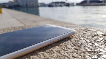 Huawei Mate 10 Lite recenzija (3)