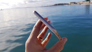 Huawei Mate 10 Lite recenzija (7)