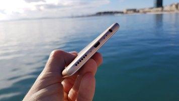Huawei Mate 10 Lite recenzija (9)