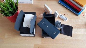 LG V30 recenzija (13)