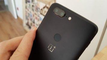 OnePlus-5T-Recenzija-(14)