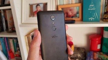Wiko-View-Recenzija-(8)