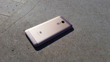 Xiaomi Redmi 5 Plus recenzija (5)