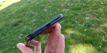 HTC U11+ Recenzija (11)