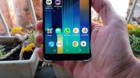 HTC U11+ Recenzija (6)