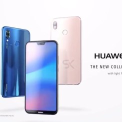 """Sve je manje temelja vjerovati u to kako ove godine Huaweiu sve tako curi kroz prste, a više onoh koji ukazuju na smišljenu kampanju i prije službenog predstavljanja, u višetjednoj akciji """"otkrij sve što imaš"""", P20 Lite sada sve svoje najavljuje i u službenom promo spotu."""