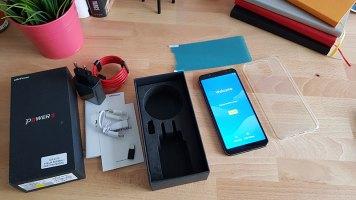 Ulefone Power 3 recenzija (17)