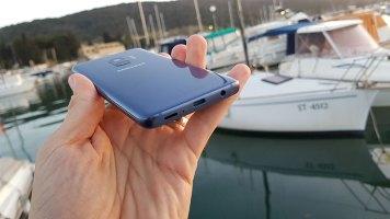 Galaxy-S9-recenzija-(11)