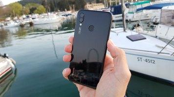 Huawei P20 Lite recenzija (1)