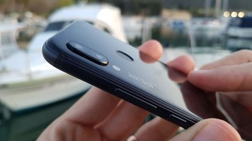 Huawei P20 Lite recenzija (17)