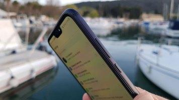 Huawei P20 Lite recenzija (4)