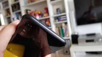 Huawei P20 Lite recenzija (9)