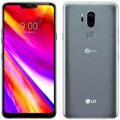 LG G7 najsjajniji zaslon