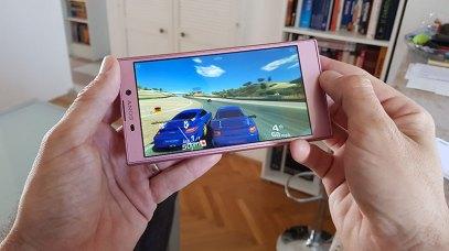 Sony-Xperia-L2-Recenzija-(10)