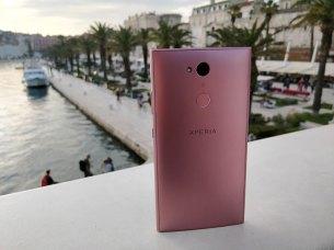 Sony-Xperia-L2-Recenzija-(24)
