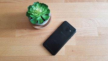 Galaxy-A6-2018-recenzija-(28)