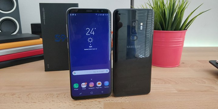 Galaxy S9+ Recenzija (3)