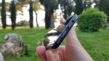 Galaxy S9+ Recenzija (8)