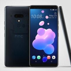 HTC U12 Plus službeno1