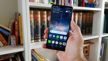 Huawei p20 Recenzija (1)