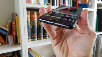 Huawei p20 Recenzija (12)