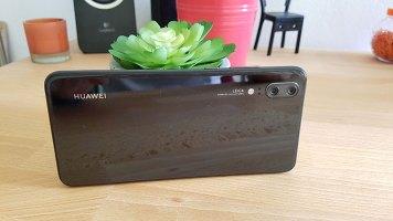 Huawei p20 Recenzija (3)