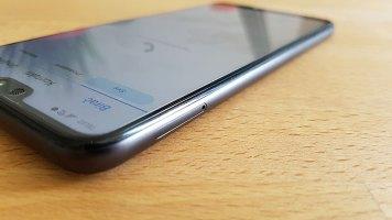 Huawei p20 Recenzija (5)