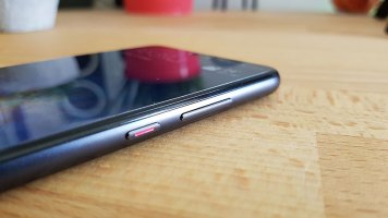 Huawei p20 Recenzija (7)