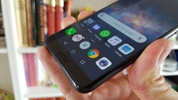 Huawei p20 Recenzija (9)