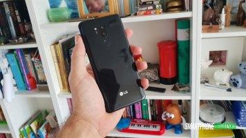 LG-G7-Recenzija-(44)