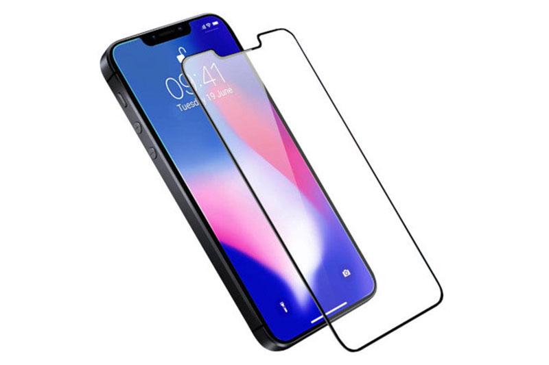 Zaboravite iPhone SE 2