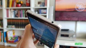 Nokia-6.1-Recenzija-(14)