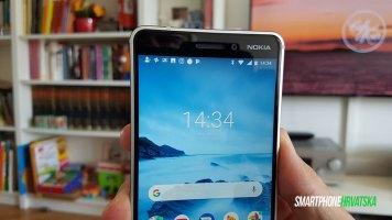 Nokia-6.1-Recenzija-(16)
