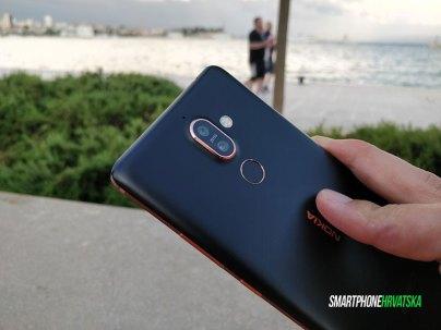 Nokia-7-Plus-Recenzija-(15)