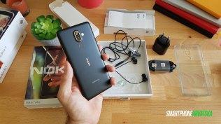 Nokia-7-Plus-Recenzija-(17)