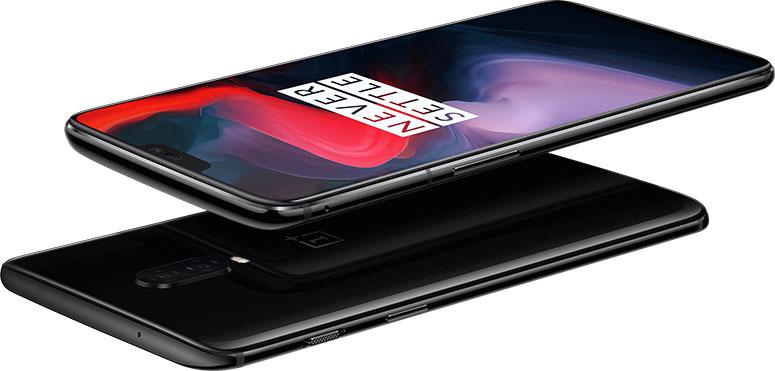 OnePlus 6 od danas u prodaji, u Europi po cijeni od 519 eura