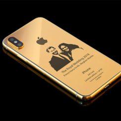 Ovaj iPhone X košta $4000