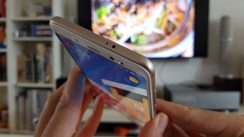 Xiaomi Redmi Note 5 Recenzija (1)