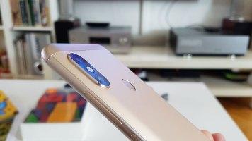 Xiaomi Redmi Note 5 Recenzija (4)