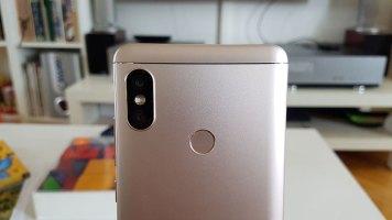 Xiaomi Redmi Note 5 Recenzija (7)