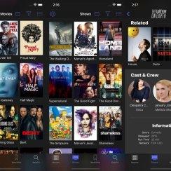 """""""Piratski Netflix"""" se uvukao u App Store, maznite ga dok Apple nije skužio"""