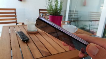 HTC-Desire-12+-Recenzija-(5)