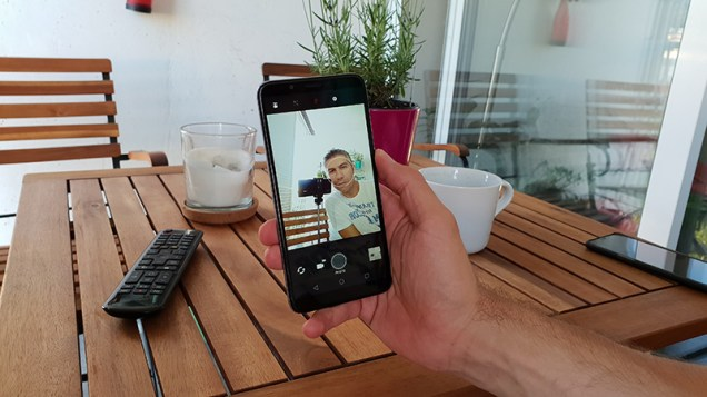 HTC-Desire-12+-Recenzija-(6)