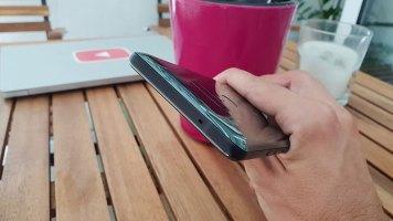 HTC-U12+-Recenzija-(10)