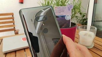 HTC-U12+-Recenzija-(15)