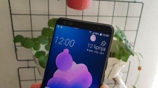 HTC-U12+-Recenzija-(18)