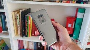 HTC-U12+-Recenzija-(5)